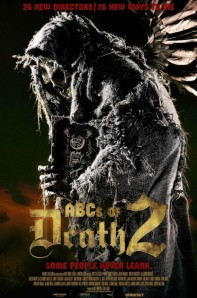 abcs_of_death_two