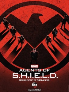 Agents_of_S.H.I.E.L.D._season_2_poster