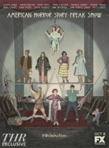 ahs_freak_show_cast_art_a_p