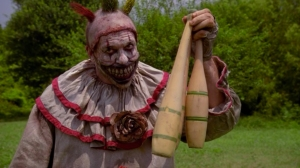 american-horror-story-freak-show-screenshot-twisty-the-clow-2-american-horror-story-freak-show-brings-out-the-freaks