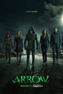 Arrow_season_3_poster_-_a_city's_saviors