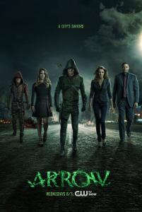 Arrow_season_3_poster_-_a_city's_saviors