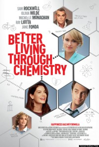 BETTER-LIVING-THROUGH-CHEMISTRY-570