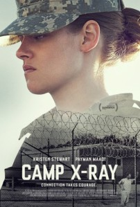 camp-x-ray-movie-poster