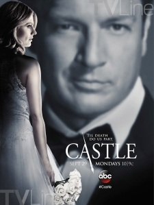 castle_season7_poster_full
