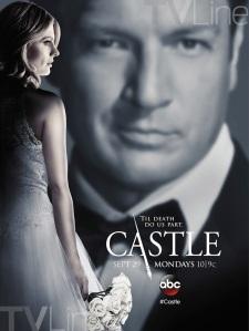 castle_season7_poster_full