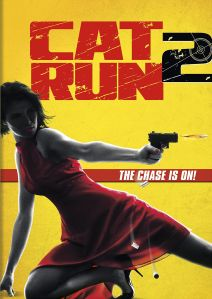 cat-run-2-dvd-cover-85