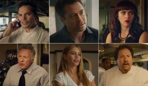 Chef-Scarlett-Johansson-new-movie-trailer