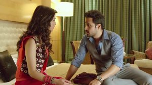 ct3gknl23evfdaxy.D.0.Humaima-Malik-Emcraan-cRaja-Natwarlal-Movie-Song-Photo