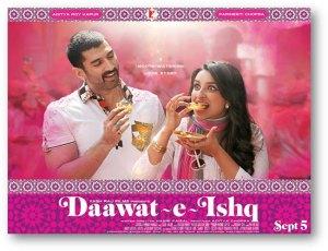 Daawat-e-ishq-movie-official-trailer-HD