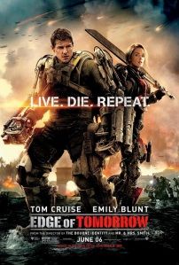 Edge_of_Tomorrow_2014_dvd