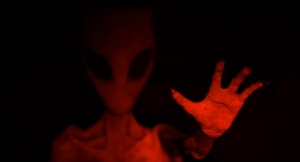 extraterrestrial_20140926