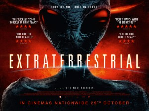 Extraterrestssrial-Image-1