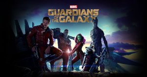 Guardians-of-the-Galaxy-Movie-Poster-Complete-Team-Star-Lord-Rocket-Raccoon-Groot-Gamora-Drax