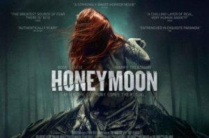 honeymoon-quad