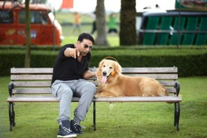 inurkk4d6k9mkgyd.D.0.Akshay-Kumar-Its-Entertainment-Movie-Image