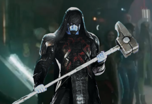 Lee-Pace-as-Ronan-the-Accuser-Guardians-of-the-Galaxy-full