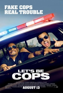 lets_be_cops