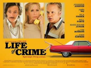 Life+of+Crime+new+poster