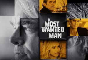 Most-wanted-man