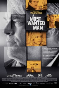 most_wanted_man_xlg