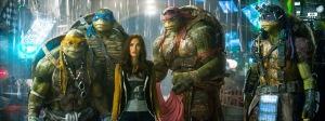 ninja-turtles-movie-banner