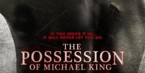 possession-of-michael-king