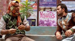 raja-natwarlal-movie-poster-22