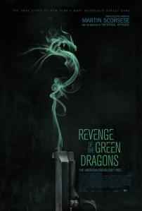Revenge_of_the_Green_Dragons_1