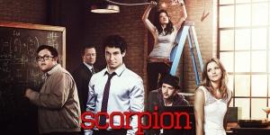 scorpion-season-1-2014_67601413864659