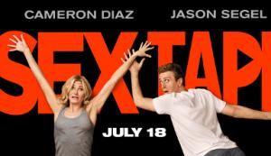 Sex-tape-movie