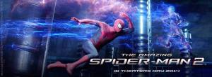 spidermantwo