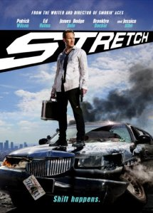Stretch_(2014_film)