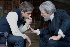 the-giver-2014-movie-photos-review-the-giver-sometimes-beautiful-but-hugely-flawed