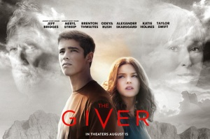 the-giver-movie-featured