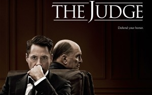 the-judge-review