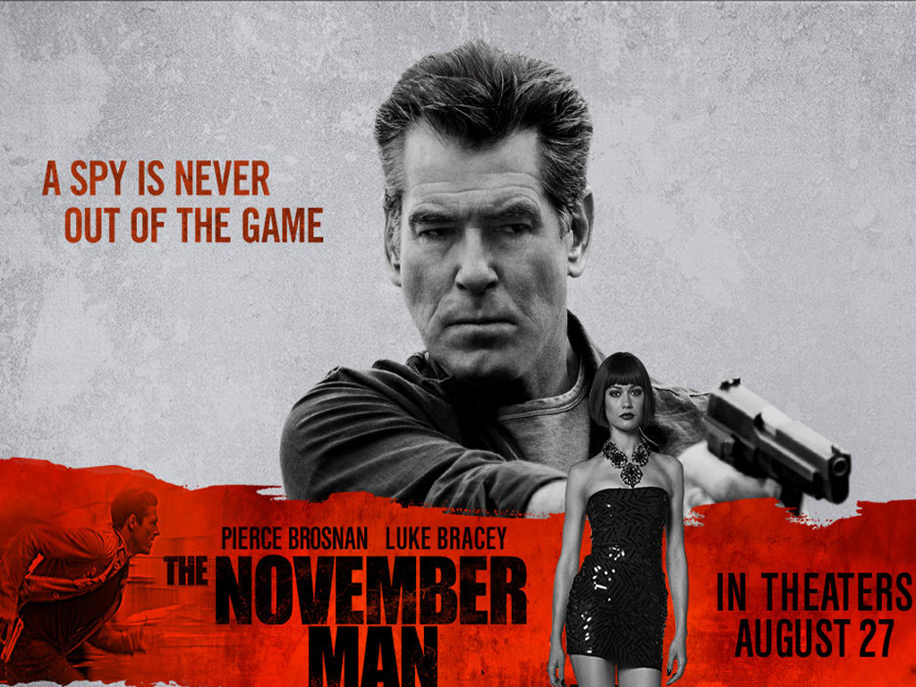 the november man 2014 review welcome to moviz ark