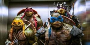 Turtles-Movie-Easter-Eggs-Trivia