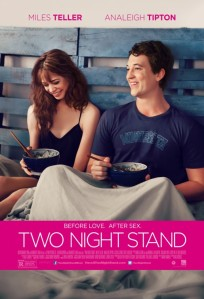 two_night_stand