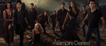 vampire_diaries_season_6-wide-hq