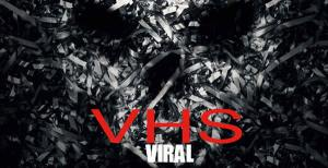vhs-viral-2014-horror-movie-news-2