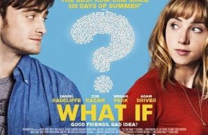 what-if-2014-wlf-collab-movie-review-with-adelle-of-roll-credits-mmc-derek-easley