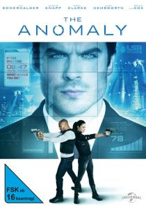 Anomaly_dvd_cover