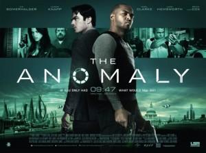 anomaly_ver6
