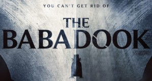 Babadook-Poster-620x330