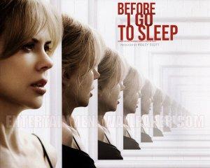 before-i-go-to-sleep01