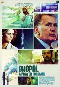 bhopall