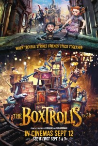 boxtrolls_ver9