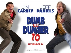 dumb_and_dumber_to_ver9