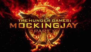 hunger-games-mocking jay-part-1-banner